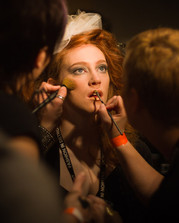 photography-fashion-show-makeup