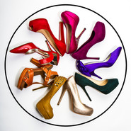 photography-product-shoe