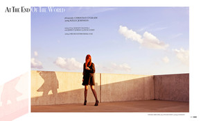 photography-fashion-magazine