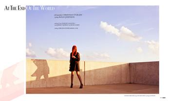photography-fashion-magazine