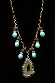 photography-product-jewelry-necklace