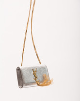 photography-product-purse