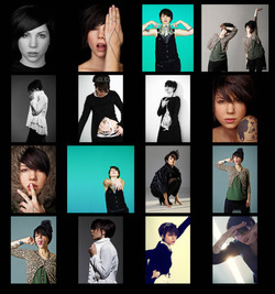 fashion-photography-Music-artist