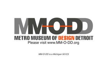 Marketing-video-brand-development-museum