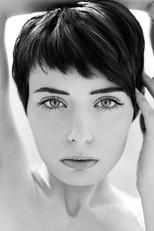 photography-portrait-beauty