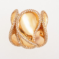 photography-product-ring