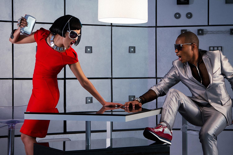 fashion-photography-futuristic