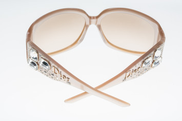 photography-product-sunglasses