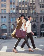 photography-fashion-models