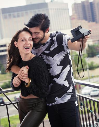 photography-portrait-models