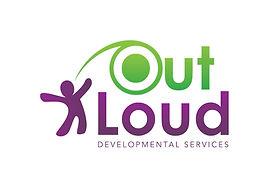 OLDS Logo 2020.jpg