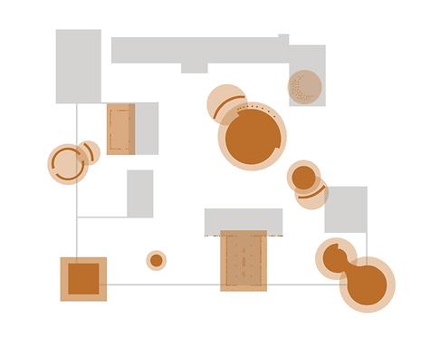 palawa diagram 1-01.png