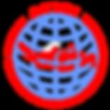 Logo Atisi-B Indonesia.png