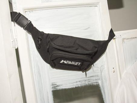 Midnight Bag