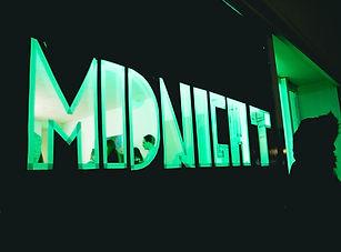 midnightpopup8.jpg