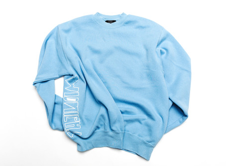 Moonshine Pullover