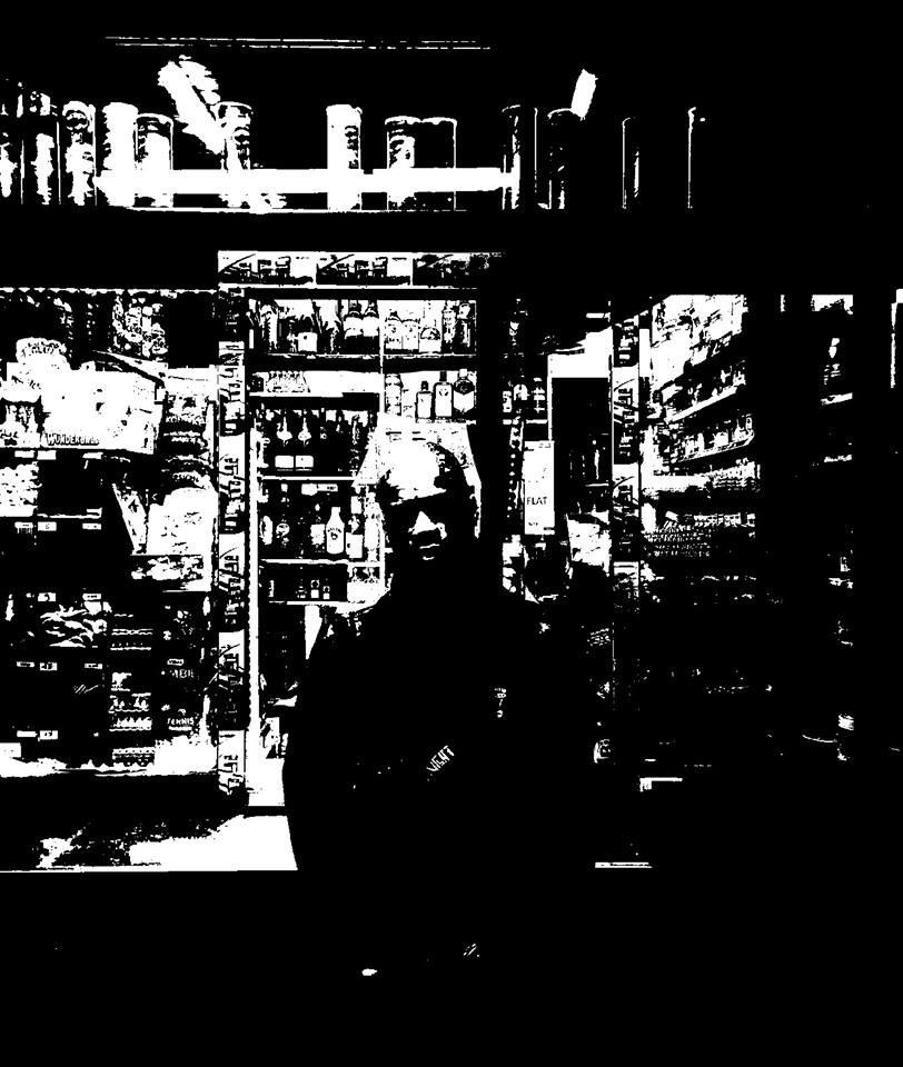 midnight mönchengladbach ausstellung