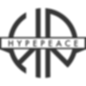 Hypepeace_logo_1600x.png