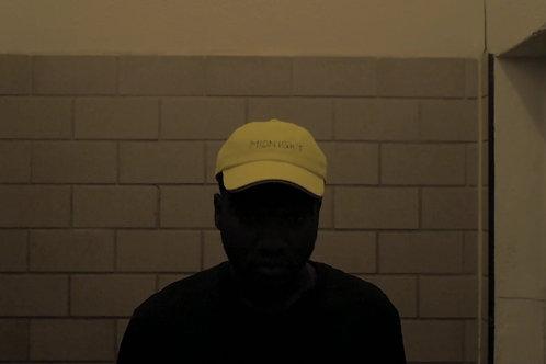MIDNIGHT STREET CAP