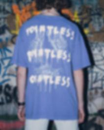 midnight pointless