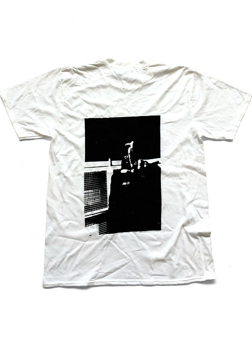 MIDNIGHT RYAN DE LA CRUZ SHIRT
