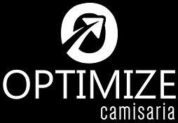 optimize%20logo%20_edited.jpg