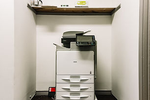 Desk and Easel May 2020-41.jpg
