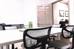 Desk and Easel May 2020-18.jpg