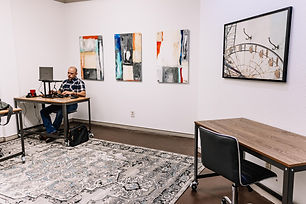 Desk and Easel May 2020-31.jpg