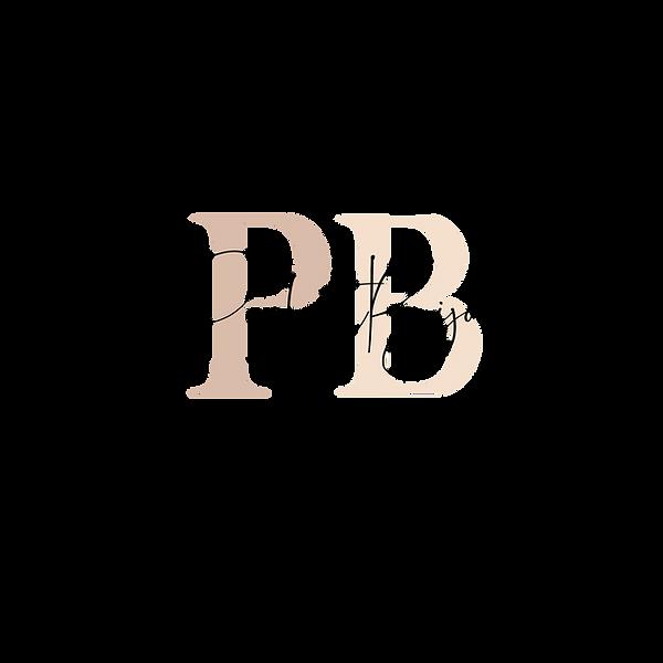 logo 2 perleetbijoux transpa -01.png