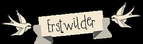 Erstwilder logo with banner.png