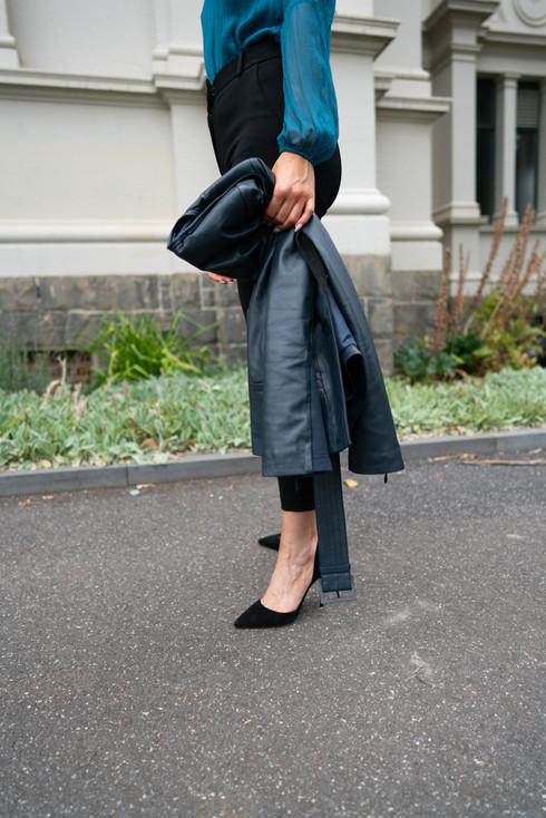 rubikagency_photography_fashion_melbourn