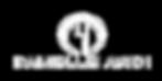 DTA007_RedesignEmailSignature_C1-01.png
