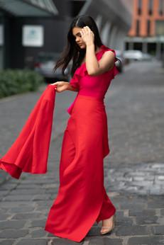 EzzraCollection_Fashion_Photography_Rubi