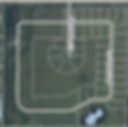 Subdivisions.png