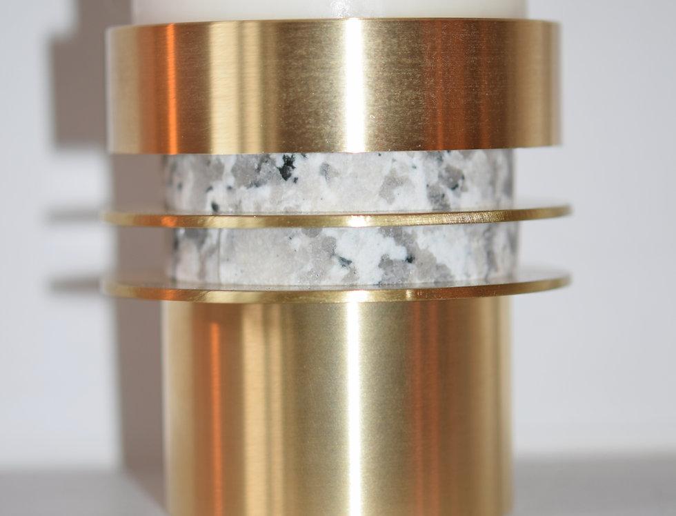 Eros granit laiton