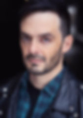 Antonio2.jpg