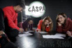 CaspaArtsCover.jpg