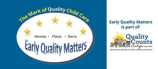 EQM banner .jpg