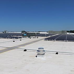 SolarArray.webp