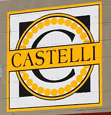infocastelliframingcom castelli art framing