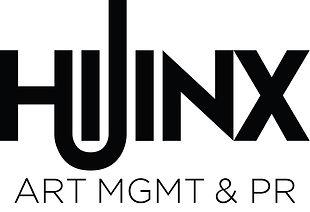 HiJinx Art Management and PR