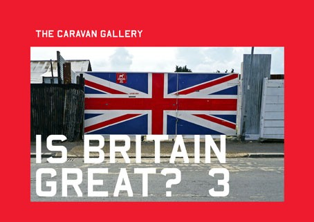 Is Britain Great 3