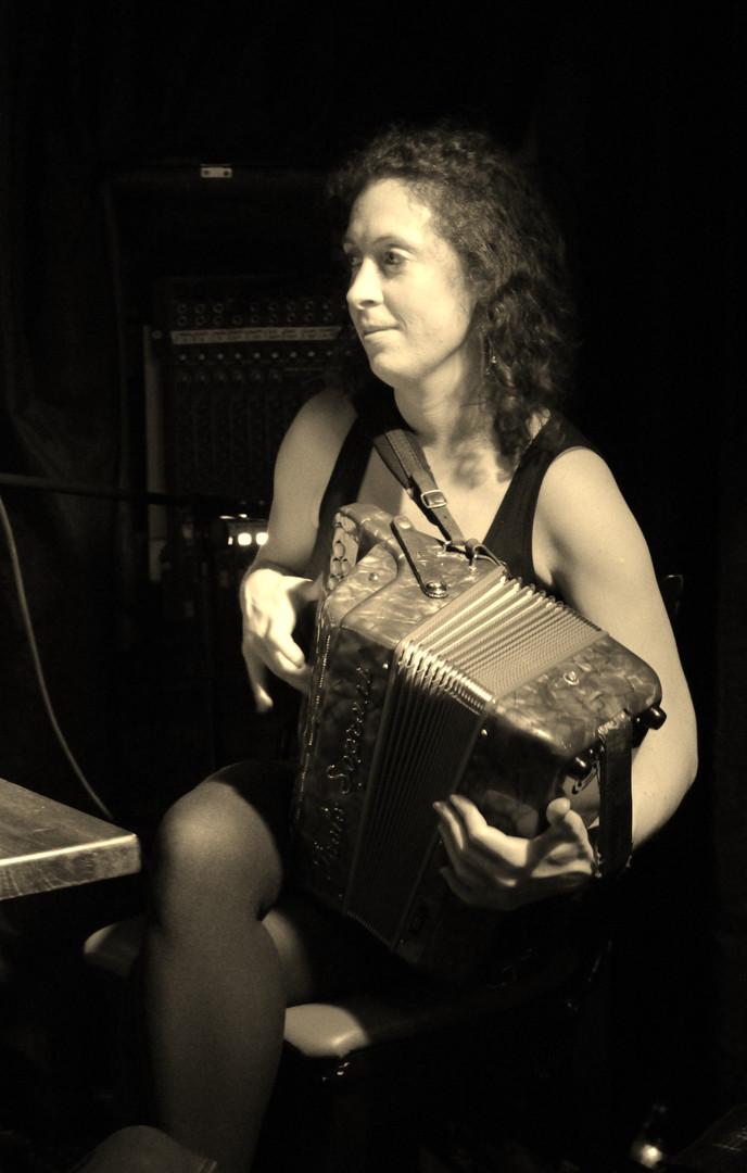 Ireland - Traditional music