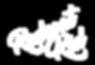 RCK Logo (black bg).png