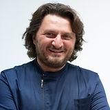 dottor Bianchi_LR_044(1).jpg