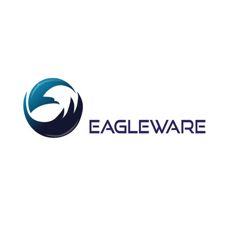 www.eagleware.it
