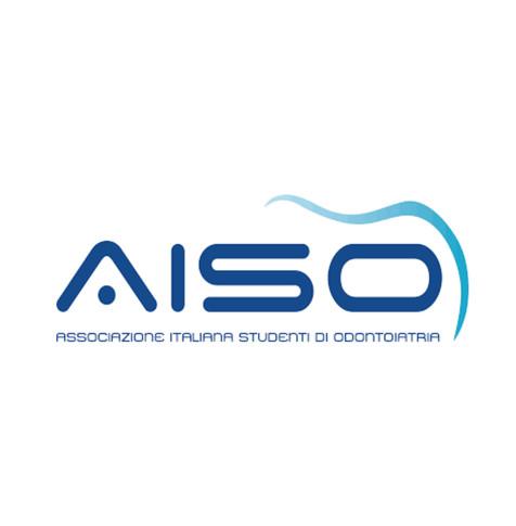 www.aisoweb.com