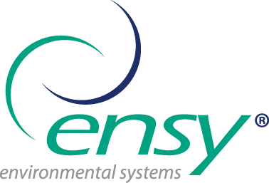 Ensy logo.png