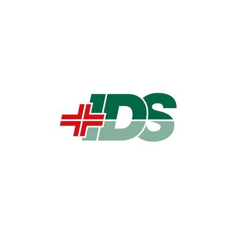 www.idsdental.it